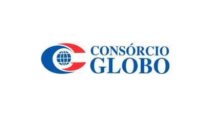 Consórcio Globo