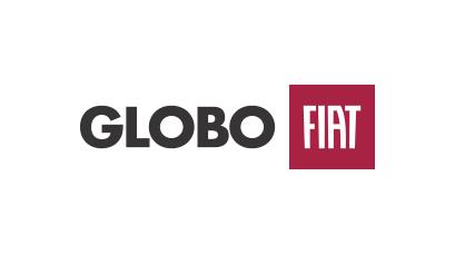 Política de Cookies - Globo Fiat