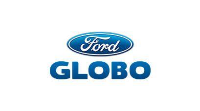 Globo Ford