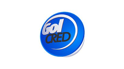 Golcred
