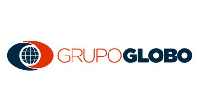 Política de Cookies - Grupo Globo