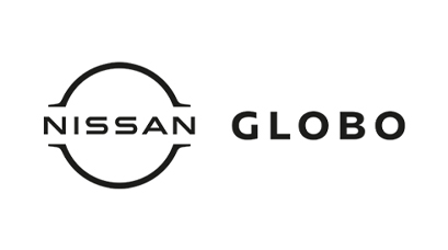 Política de Cookies - Globo Nissan