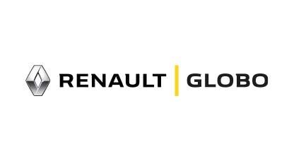 Globo Renault