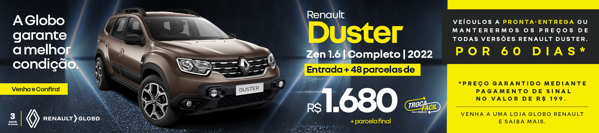 duster-10-21