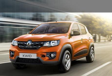 Renault vira a quarta marca no Brasil em vendas batendo gigante