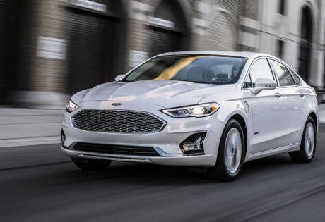 Novidades para Ford 2018 e os modelos que estão de partida