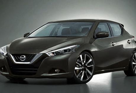 Nissan revelou pormenores do novo Leaf que chega em 2018