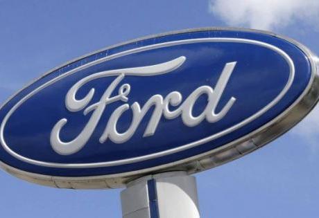 Parceria entre Ford e Walmart para Teste de Veículos Autônomos para Entregas
