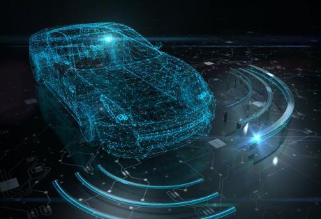 Ford Aponta em Pesquisas Tendências da Tecnologia para 2019
