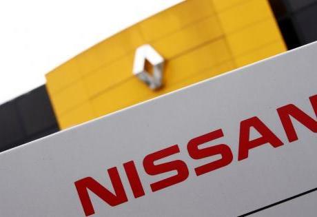 Renault, Nissan e Mitsubishi fazem Aliança que Lidera Vendas em 2018