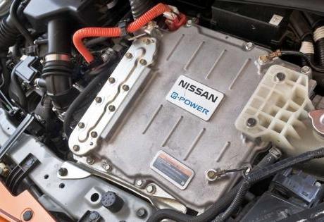 Planos de Eletrificação da Nissan no Brasil Devem Ir Além do Leaf