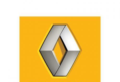 Renault Emociona Internautas com Filme