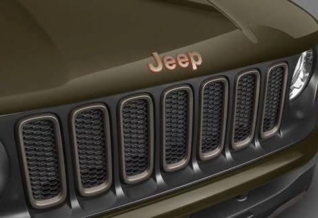 Confira 7 Fatos Históricos sobre a Jeep
