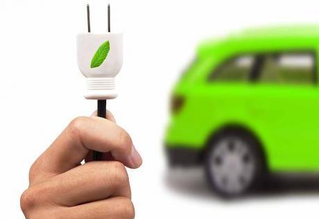 União de Grupos Renault e Jiangling em Joint Venture para Veículos Elétricos na China