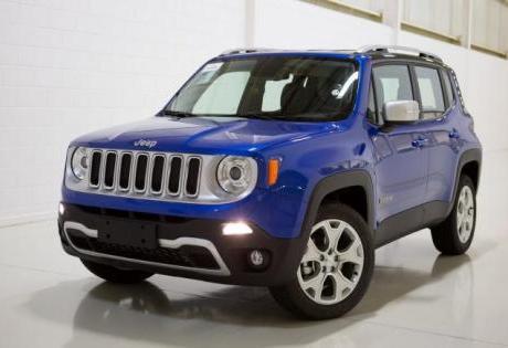 Jeep é primeira marca norte-americana a fazer sucesso no Japão