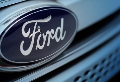 Redução de Emissões e Ações Ambientais Garantem Nota Máxima para a Ford