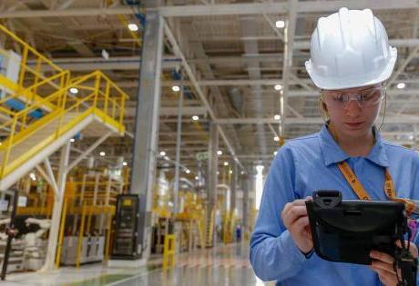 Manufatura Avançada e Conectada: Assim é Reconhecida Fábrica da Renault no Brasil