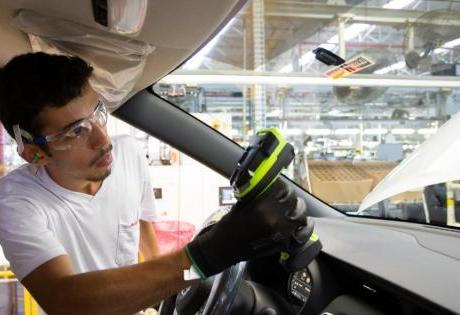 Serviço do Sem Parar já virá Integrado No Nissan Kicks direto de Fábrica