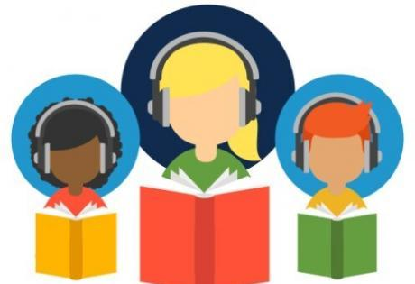 Biblioteca Virtual com Histórias para Crianças é Criada pela Ford Fund