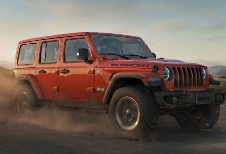 Reencontros com a Natureza já estão Chegando Lembra a Jeep