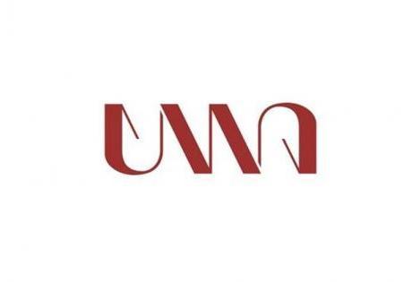 O Maior Movimento para Empoderamento das Mulheres, UMA é Apoiado pela Renault