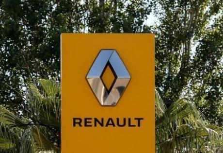 Renault anuncia investimento no Brasil... 1,1 bilhão de reais