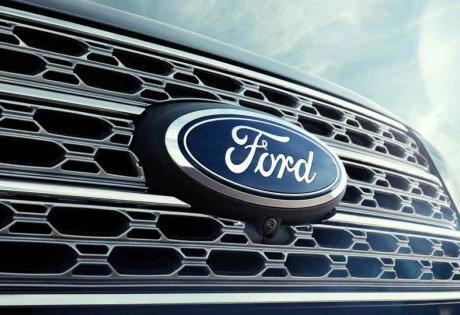 Ford inicia produção de picape Maverick para o Brasil