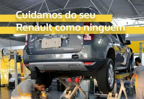Aqui nas concessionárias Globo você tem tudo para ficar tranquilo com seu automóvel