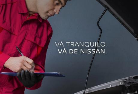 Nas concessionárias Globo pode ficar tranquilo com seu automóvel