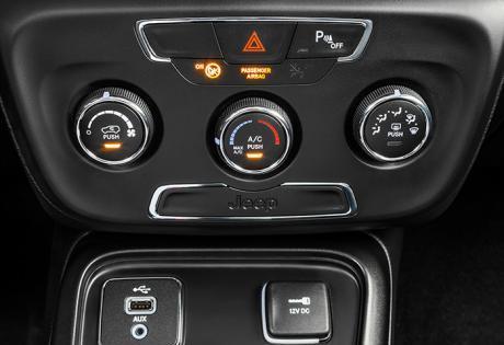 Conheça o Ar Condicionado Dual Zone