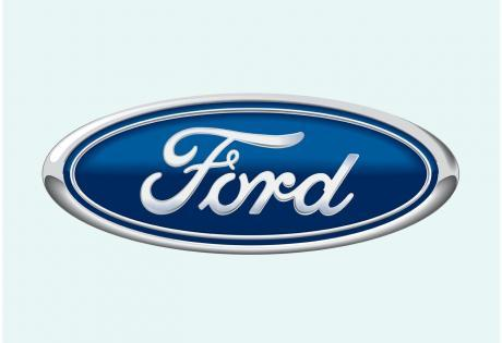 Ford Go novo serviço