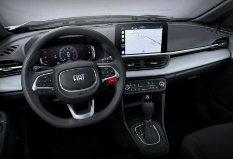 Tudo sobre nosso SUV Fiat Pulse 2022