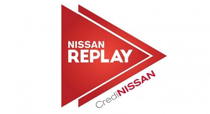 A cada três anos, você de carro novo! Conheça Nissan Replay