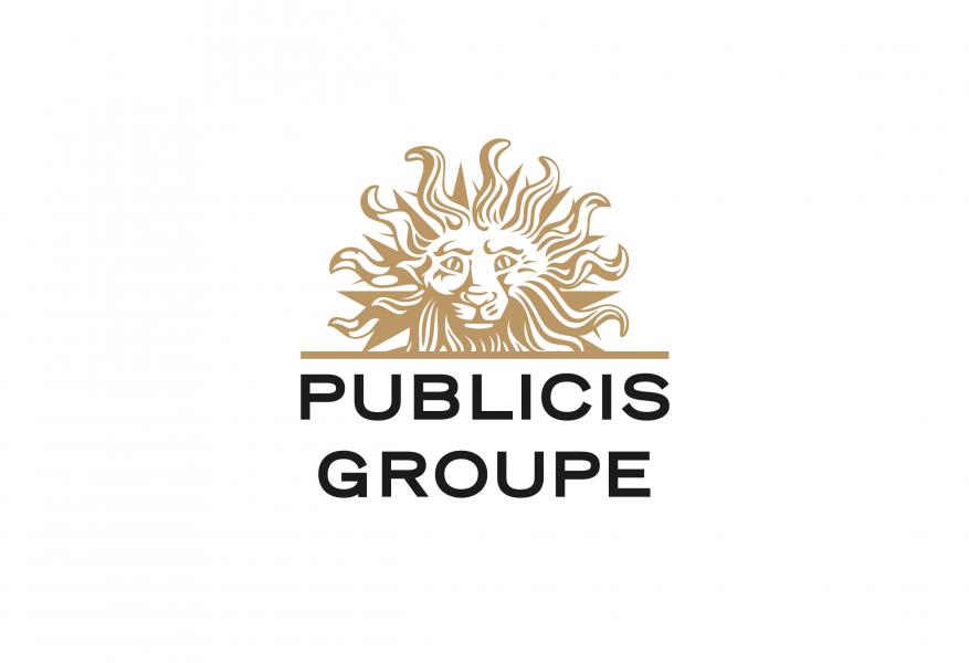 Publicis Groupe e Renault Oferecem Experiência Imersiva para Motoristas e Passageiros