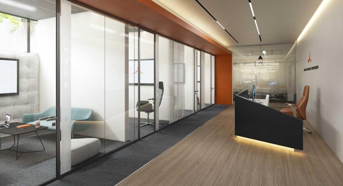 Inauguração de Laboratório de Inovação em Tel Aviv pela Nissan e Renault