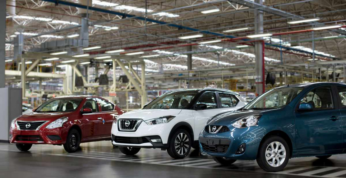 Ampliação de Programa de Certificação de Seminovos da Nissan