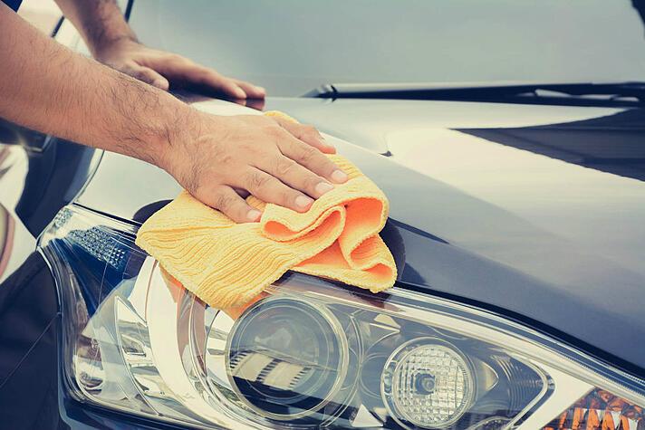 Cuidados para Aumentar a Vida Util do Seu Carro