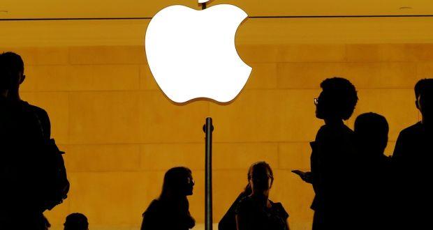 Joint Venture é Negociada com Fornecedora da Apple e Samsung pela Fiat Crhysler