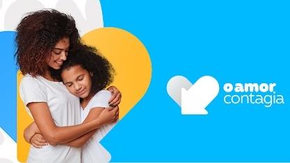 O Amor Contagia Campanha Paranaense Apoiada Pelo Instituto Renault