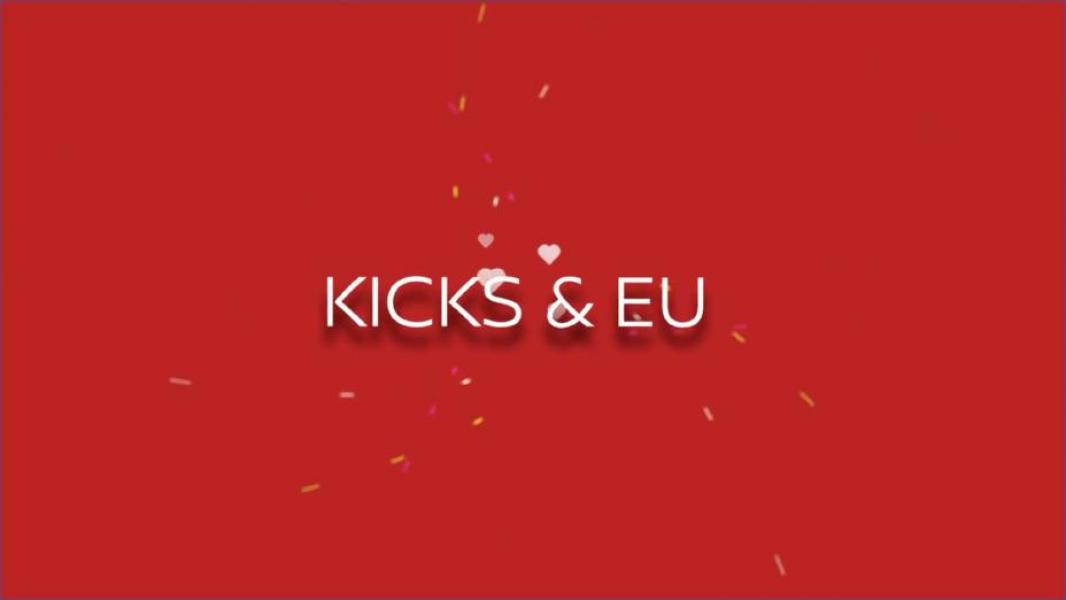 Crossover da Nissan Kicks-Eu relação de amor de proprietários