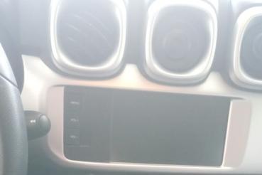 Aircross Exclusive 1.6 Flex 16V  Aut.