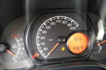Siena EL Celeb. 1.0 mpi Fire Flex 8V