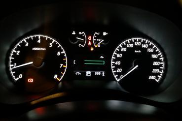 Sentra SV 2.0 Flex start 16V