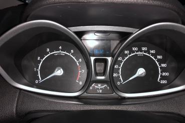 Ecosport S 1.6