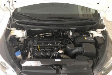 HB20 1.6 PREMIUM (automático)