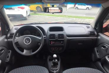 Clio Expression 1.0/1.0 Hi-Power 16V
