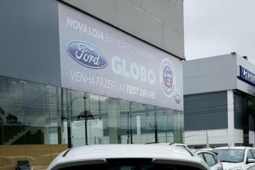New Fiesta SE1.6 MANUAL