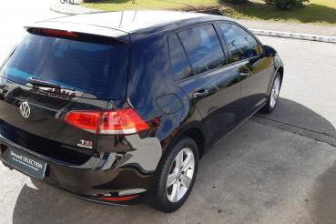 Golf Conforline 1.0 Tsi Mecanico