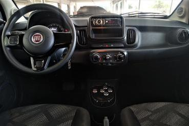 Mobi Drive 1.0