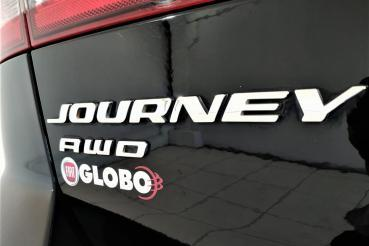 Journey RT AWD